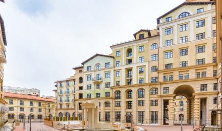Аренда жилья в италии тоскана